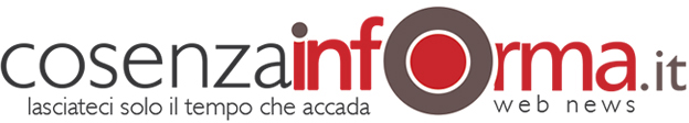 Cosenza Informa - Tutte le news da Cosenza e provincia